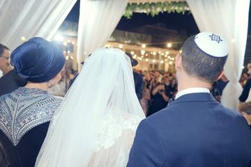 Как встретить пару на еврейском сайте знакомств