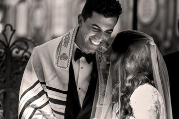 Серьезные еврейские знакомства: 5 признаков того, что вы готовы к отношениям